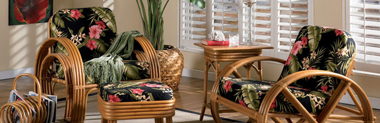 Pier 1 Imports - Home Décor, Accents and Home Décor Ideas | Pier
